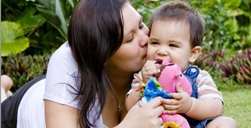 Great list of Korero Maori Tamariki Ma- Perfect for Playcentre