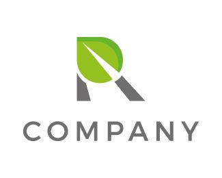 Logo Design - Organic