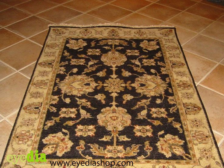 34 Best Rugs And Runners Images On Pinterest Area