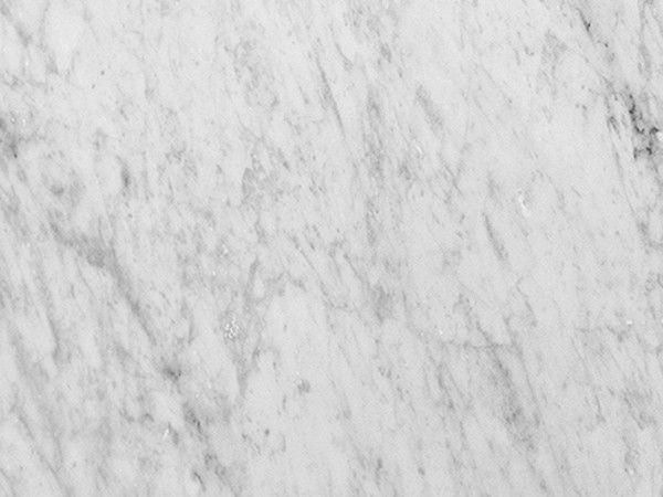 Granite Countertops Atlanta & Discount Granite Counters - MC Granite Countertops
