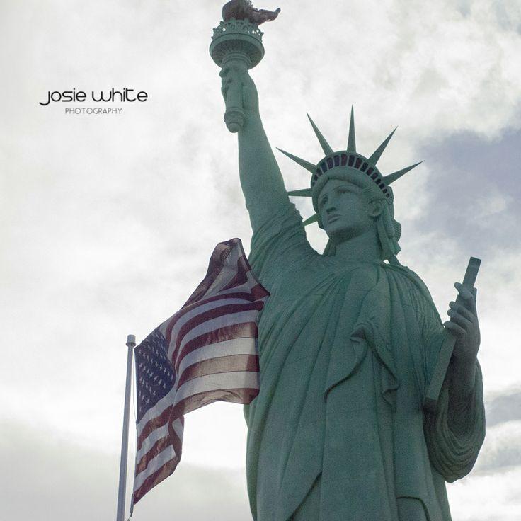 Josie White Photography- Las Vegas, NV