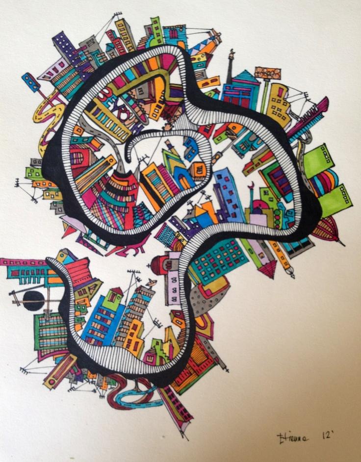 #beirut #art #artistBeirut Art, Art Artists