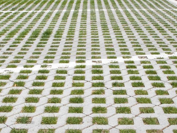 18 best ARB ideas images on Pinterest | Driveways, Garten and Grasses