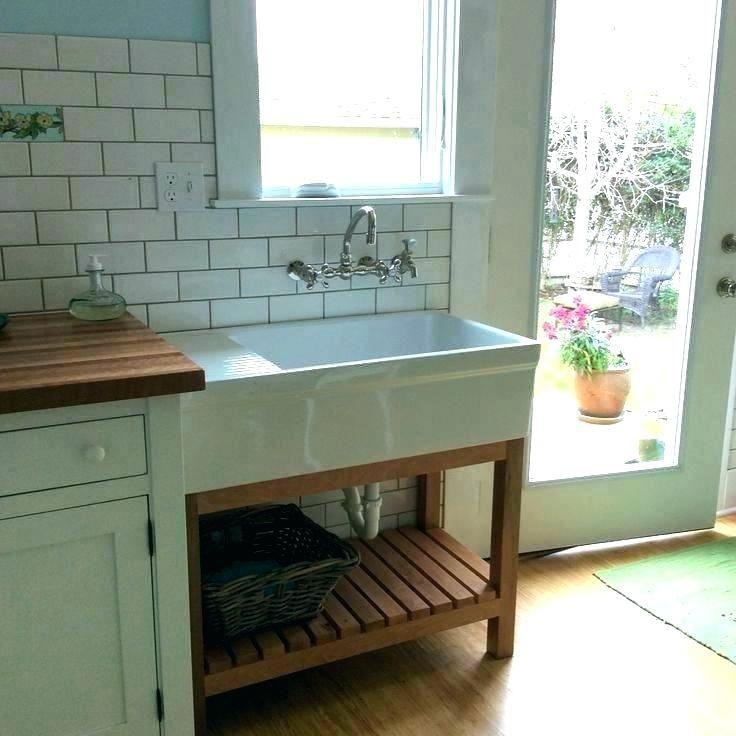 Laundry Room Vanity Laundry Sink Vanity Utility Room Sinks Free