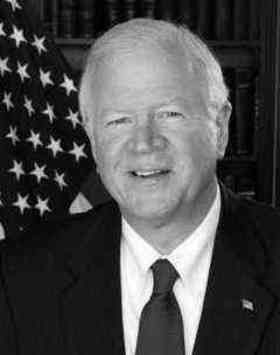 Saxby Chambliss quotes quotations and aphorisms from OpenQuotes #quotes #quotations #aphorisms #openquotes #citation