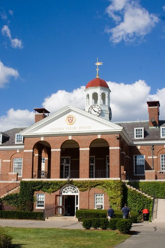 I Have a question about Harvard?
