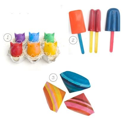 cool-crayon-shapes-for-kids