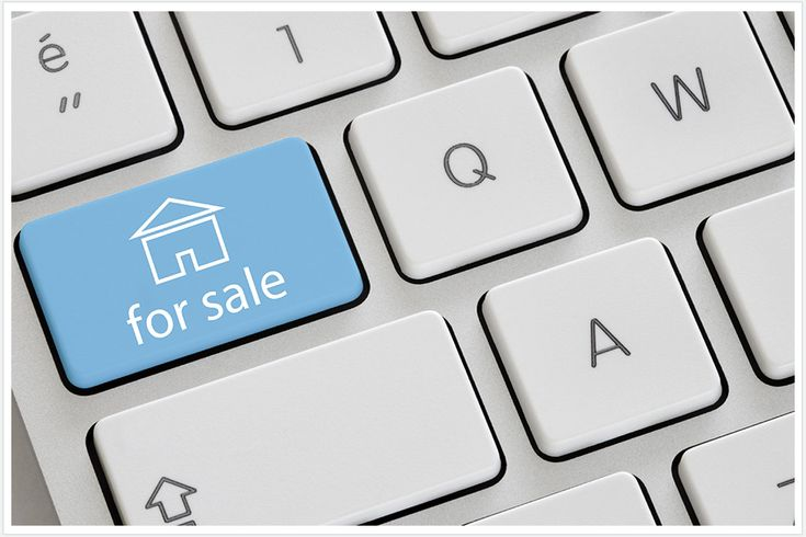 Here are best real estate marketing Strategies and ideas for your Business. These five Business Ideas which must be given utmost importance before you are ready to be approached by a customer..
