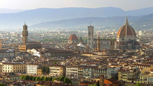 Italy Tour: The Best of Italy in 17 Days   Rick Steves 2015 Tours   ricksteves.com