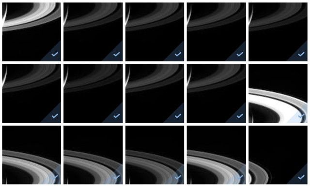 NASA has confirmed that it has lost contact with the Cassini space probe, which until the last moment was sending information as it descended into the atmosphere of the planet Saturn and went to its destruction. It's the end of the Cassini-Huygens mission, a collaboration between NASA, ESA and ASI (Italian Space Agency), one of the most extraordinary space missions in history. Read the details in the article!