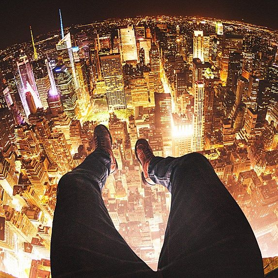 60 Surreal Things to Check Off Your Travel Bucket List | slice.ca