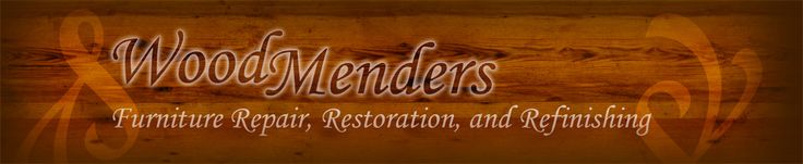 The Differences Between Shellac and Polyurethane, Varnish and Lacquer - Wood Menders