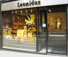 images of chocolate shops - Google Search