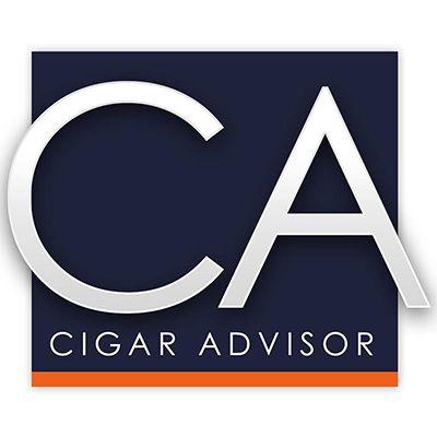 Cigar Advisor is an online cigar magazine targeted to cigar smokers seeking…
