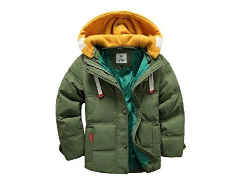 Toddler Winter Coats for Boys Green Down Vest Winter Jacket for Boys 5t  http://www.yearofstyle.com/toddler-winter-coats-for-boys-green-down-vest-winter-jacket-for-boys-5t/