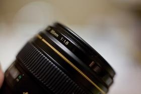 Know Your Lenses