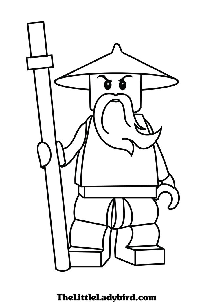 338 best coloriage kids images on pinterest drawings coloring