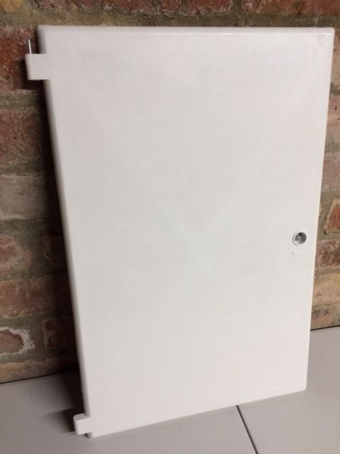 "Replacement Meter Box Doors available in a range of sizes for your gas meter or electric meter box @ repairmymeterbox.com  Sizes:- Standard Electricity or Gas Doors:- 15"" x 21.5"" (384mm x 550mm)  Electricity Permali Small Door:- 21.93"" x  14.37"" (557mm x 365 mm)   Electricity Permali Medium Door:- 24.57"" x 16.81"" (624mm x 427mm)   Electricity Permali Large Door:- 28.94"" x 19.96"" (738mm x 508mm)  Semi-Submerged / Buried Gas Door:- 16.93"" x 18.11"" (430mm x 460mm)"