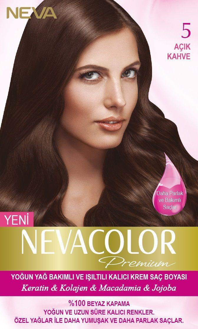 Begum Dedeagac Adli Kullanicinin Neva Color Premium Panosundaki