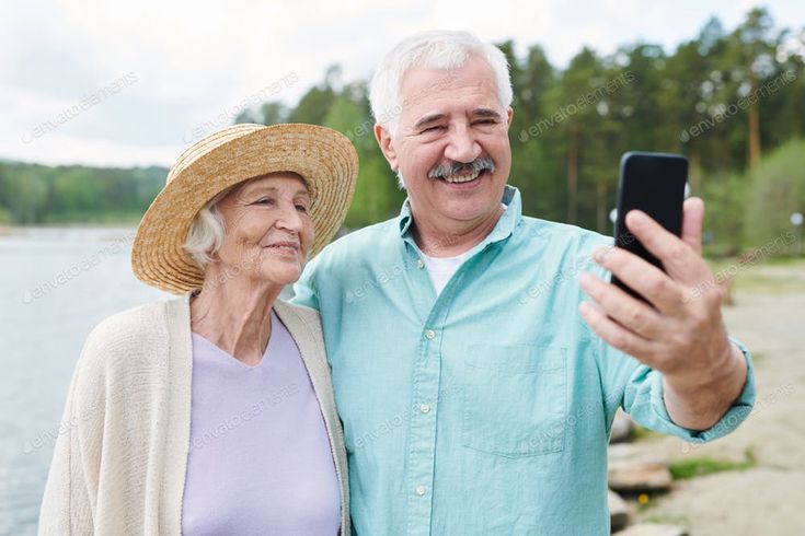 Most Used Senior Online Dating Websites Absolutely Free
