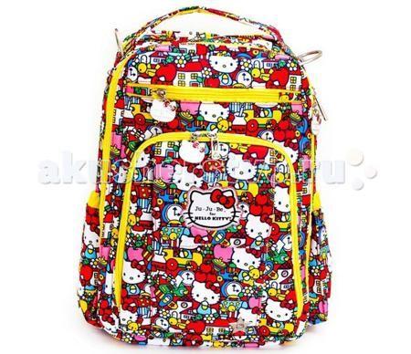 Ju-Ju-Be Рюкзак для мамы Be Right Back  — 7990р. ---------------  Рюкзак для мамы Ju-Ju-Be Be Right Back – функцио��альный, облегченный, эргономичный рюкзак для мамы, выполненный с использованием специально расположенных элементов с воздухообменной сеткой. Благодаря правильному и безопасному распределению нагрузки, носить Ju-Ju-Be Be Right Back за спиной легко и комфортно, при необходимости можно закрепить на коляске (клипсы-крепления к коляске не входят в комплект и приобретаются отдельно)…