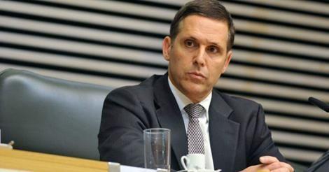 osCurve Brasil : 'Mas já viu CPI dar em alguma coisa?', diz preside...