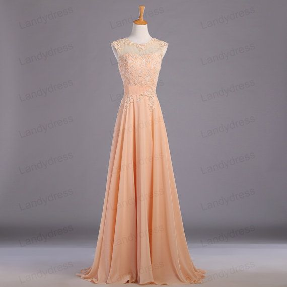 Hey, I found this really awesome Etsy listing at https://www.etsy.com/listing/190296098/long-prom-dresses-prom-dress-2014-unique