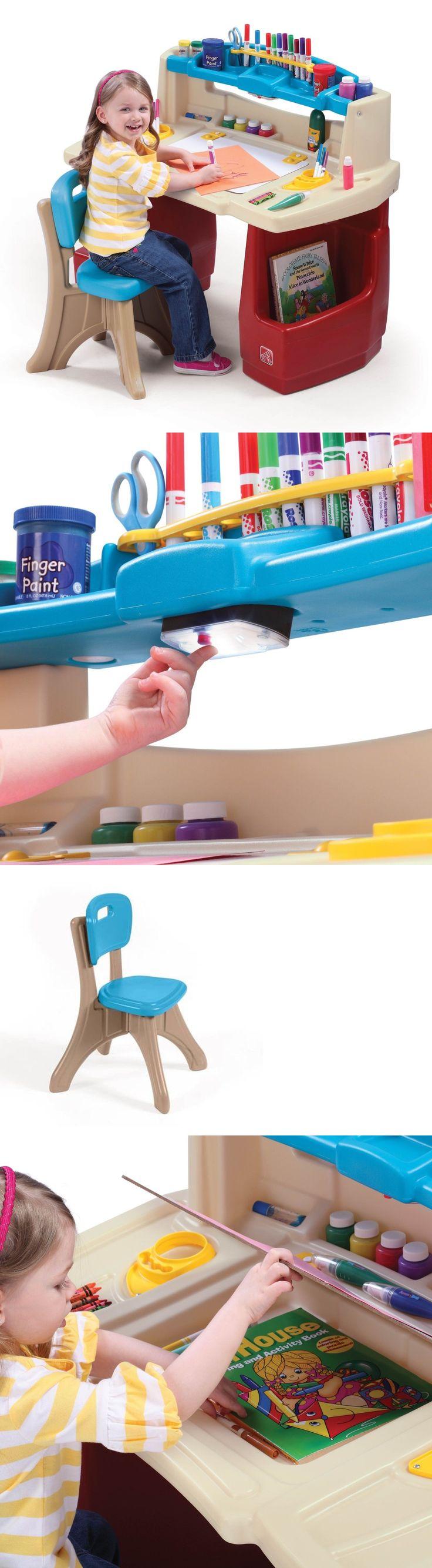Top 25 best Kids desk chairs ideas on Pinterest