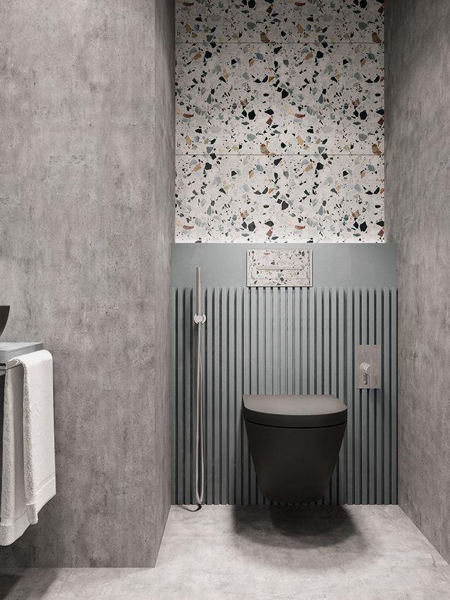 Luxuryhouse Luxury Banheiro Instahome Architecture Homestyle