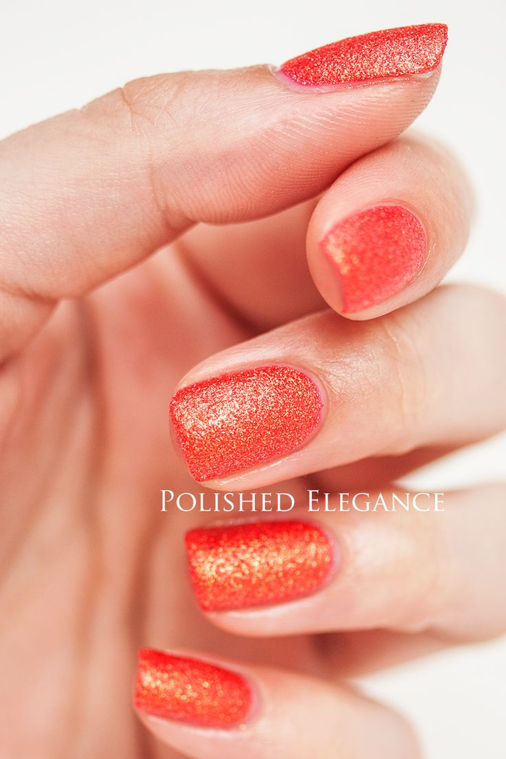 14 best NAILS: Polish: Have: Nicole by OPI images on Pinterest ...