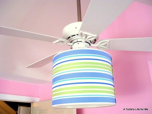 34 Best Ceiling Fans For Girls Room Images On Pinterest