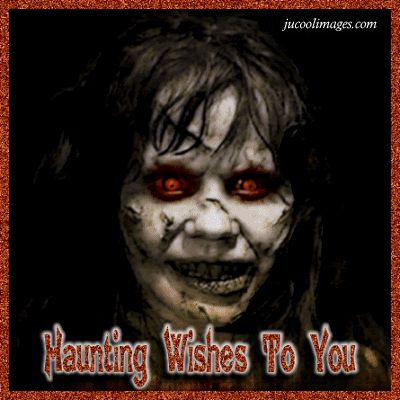 halloween pictures printables