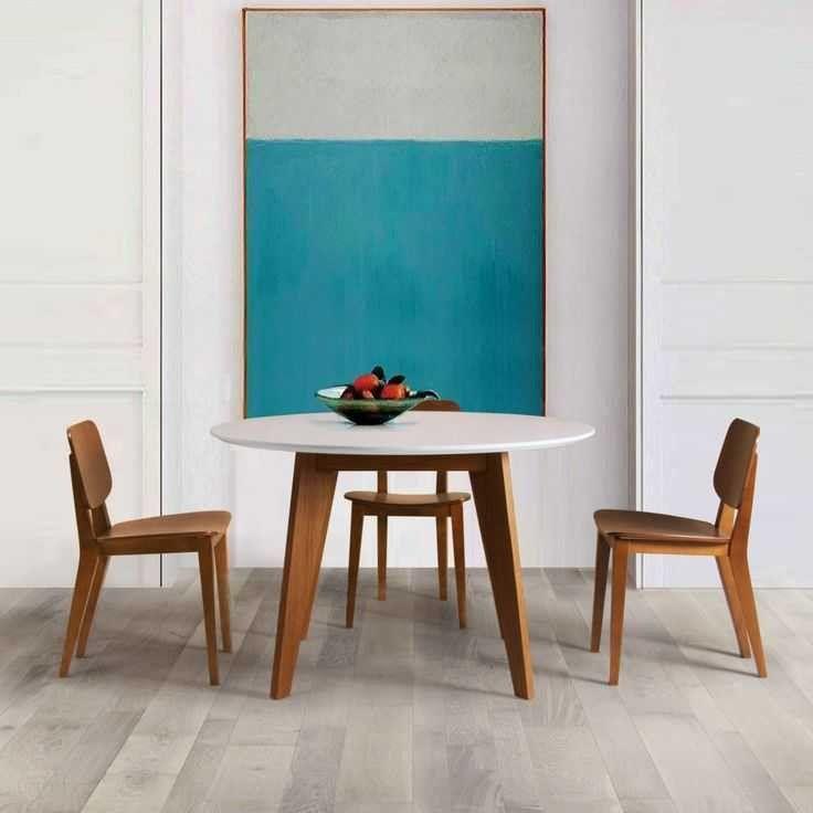 Salon Style Scandinave Moderne Unique 46 Meuble Design Scandinave Decoration De Maison Decoration De Maison Table Home Decor Decor