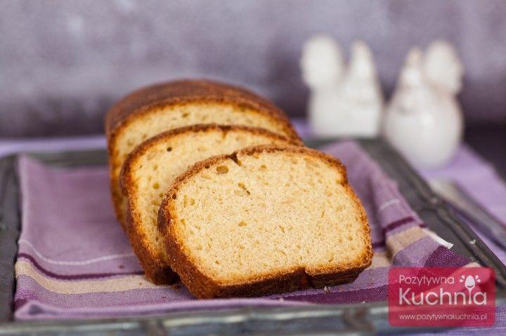 #chleb na maślance czyli idealny chleb tostowy.  http://pozytywnakuchnia.pl/chleb-tostowy/  #przepis #kuchnia