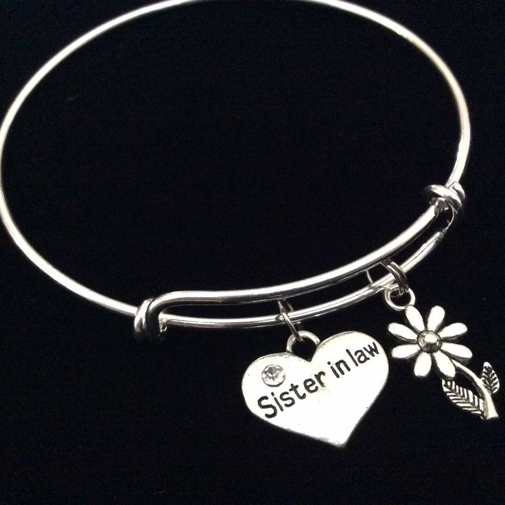 Best 25+ Sister in law gifts ideas on Pinterest | In law gifts ...