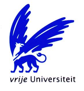 Afgestudeerd aan de Vrije Universiteit - Communicatiewetenschap