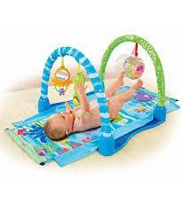 erkek bebek oyuncakları ile ilgili görsel sonucu