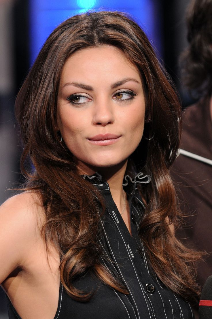 60 best mila kunis images on pinterest | mila kunis, actresses and