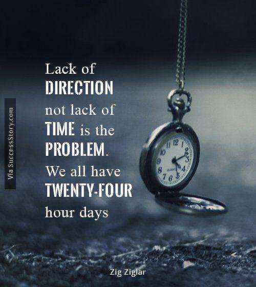 Stopwatch quotes