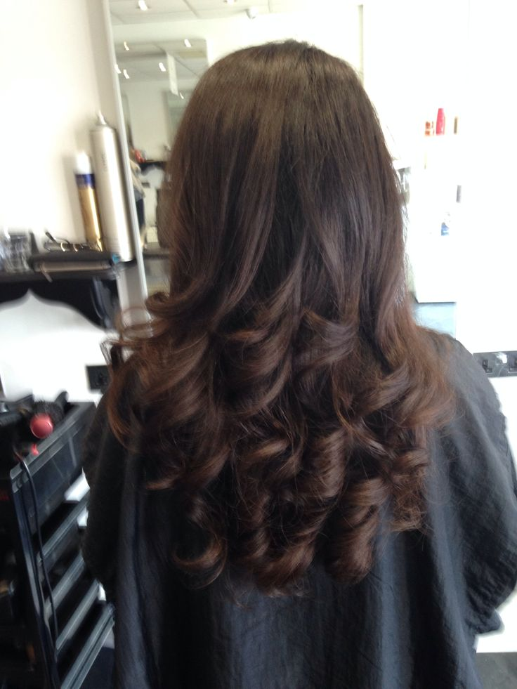 17 Best Images About Hair Styles By Nicola At Hairworks Bolton And Styles To Try On Pinterest