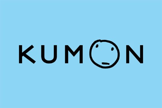 31 best Kumon images on Pinterest | Learning, School and Activities ...