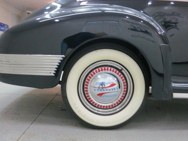 Frankman Motor Co Sioux Falls Sd Used Auto Classic
