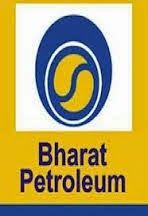 Your Exam Syllabus: BPCL Fire Operator Recruitment 2014- Application F...