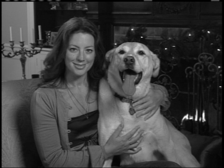 ۞ A longtime supporter and spokesperson for the ASPCA, singer Sarah McLachlan loaned her hit song Angel to a commercial for the organization that went on to help reportedly raise more than $30 million. She also has contributed a song to the Defense of Animals Benefit Compilation and contacted Canadian Prime Minister Stephan Harper about making seal hunting illegal in her home country. McLachlan also funds an outreach program in Vancouver that provides music education for inner city children.