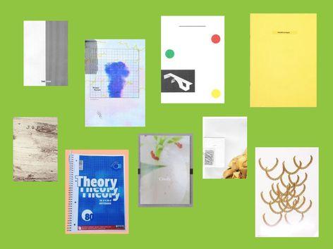 Books by Gloria Glitzer