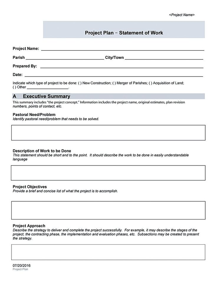 project budget approval template , Types of Project Budget - project budget template