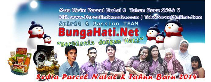 Kami siap kirim parcel natal & tahun baru ke Jakarta Gratis Kirim* Hp 08179958589 Toko Parcel Terpercaya di Jakarta