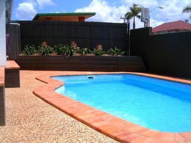 Enjoy Your Holidays At Nambour Lodge Motel In Sunshine Coast.