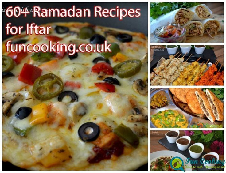 Best 25 ramadan recipes ideas on pinterest healthy ramadan ramadan recipes for iftar snacks dinner menu forumfinder Gallery