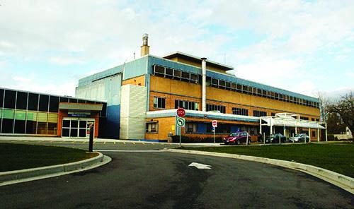 #New MRI machine coming to Ridge Meadows Hospital - Maple Ridge News: CBC.ca New MRI machine coming to Ridge Meadows Hospital Maple Ridge…